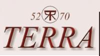 Логотип Терра Мода Дизайн